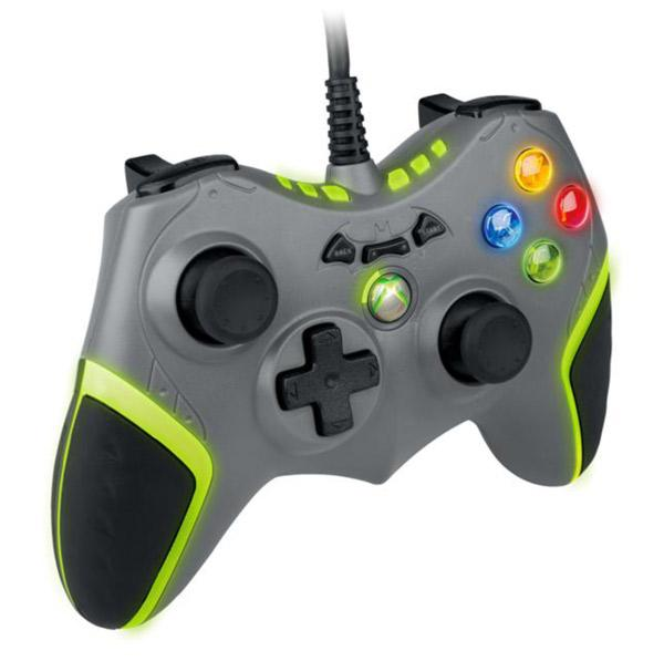 Batarang Wired Controller