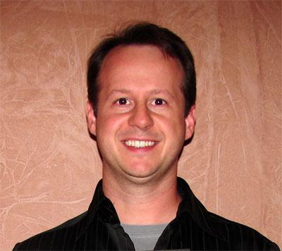 """Interview with Derek """"Kael"""" Paxton from Stardock"""