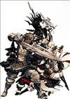 Is Final Fantasy XIV doomed?