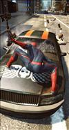 E3 2012: The Amazing Spider-Man