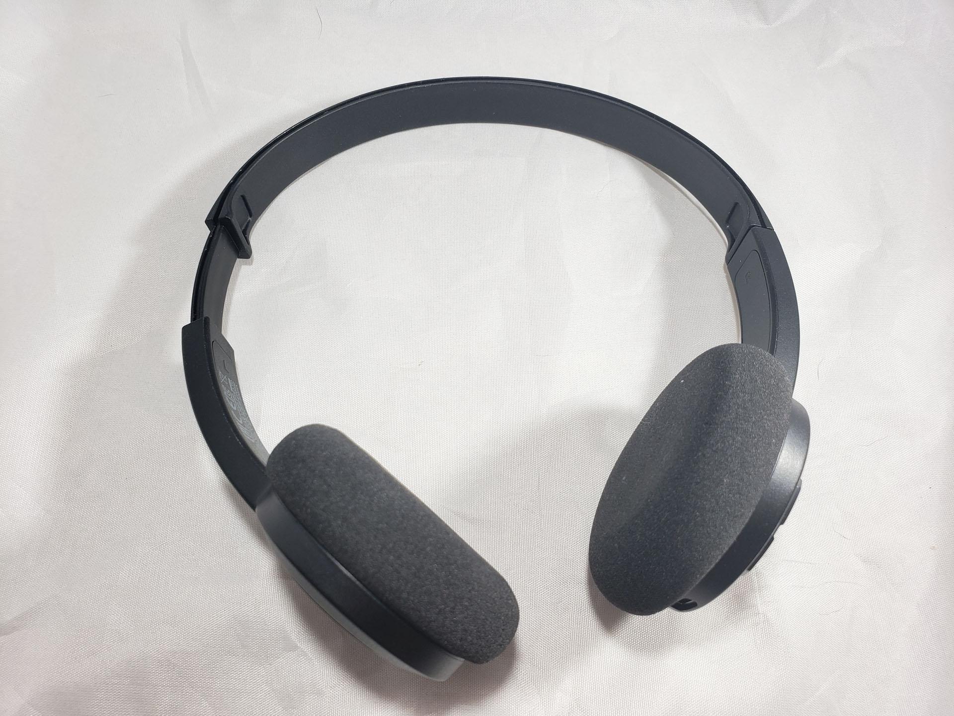 Creative Labs Sound Blaster JAM V2