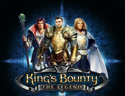 http://www.gamingnexus.com/Images/News/7839/1.jpg