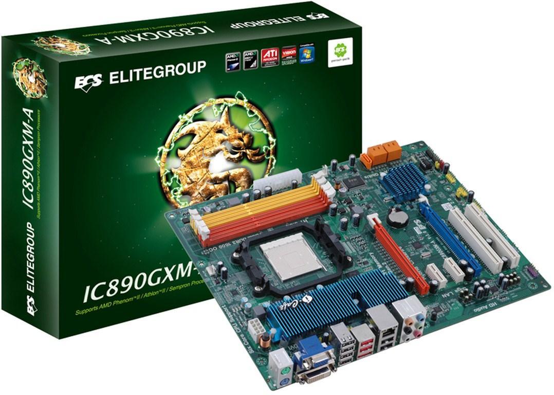 Driver For Ati Radeon 9000 Igp