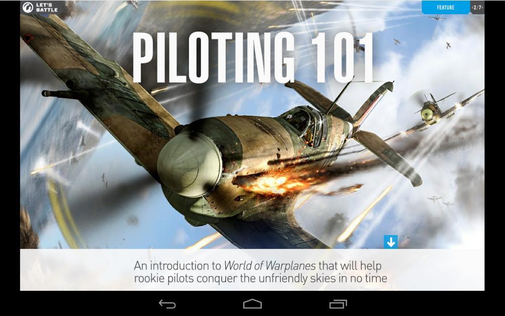 world of warplanes free s