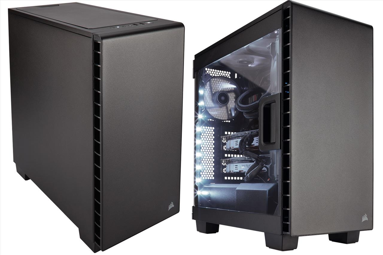 Is It Easy To Build A Gaming Pc