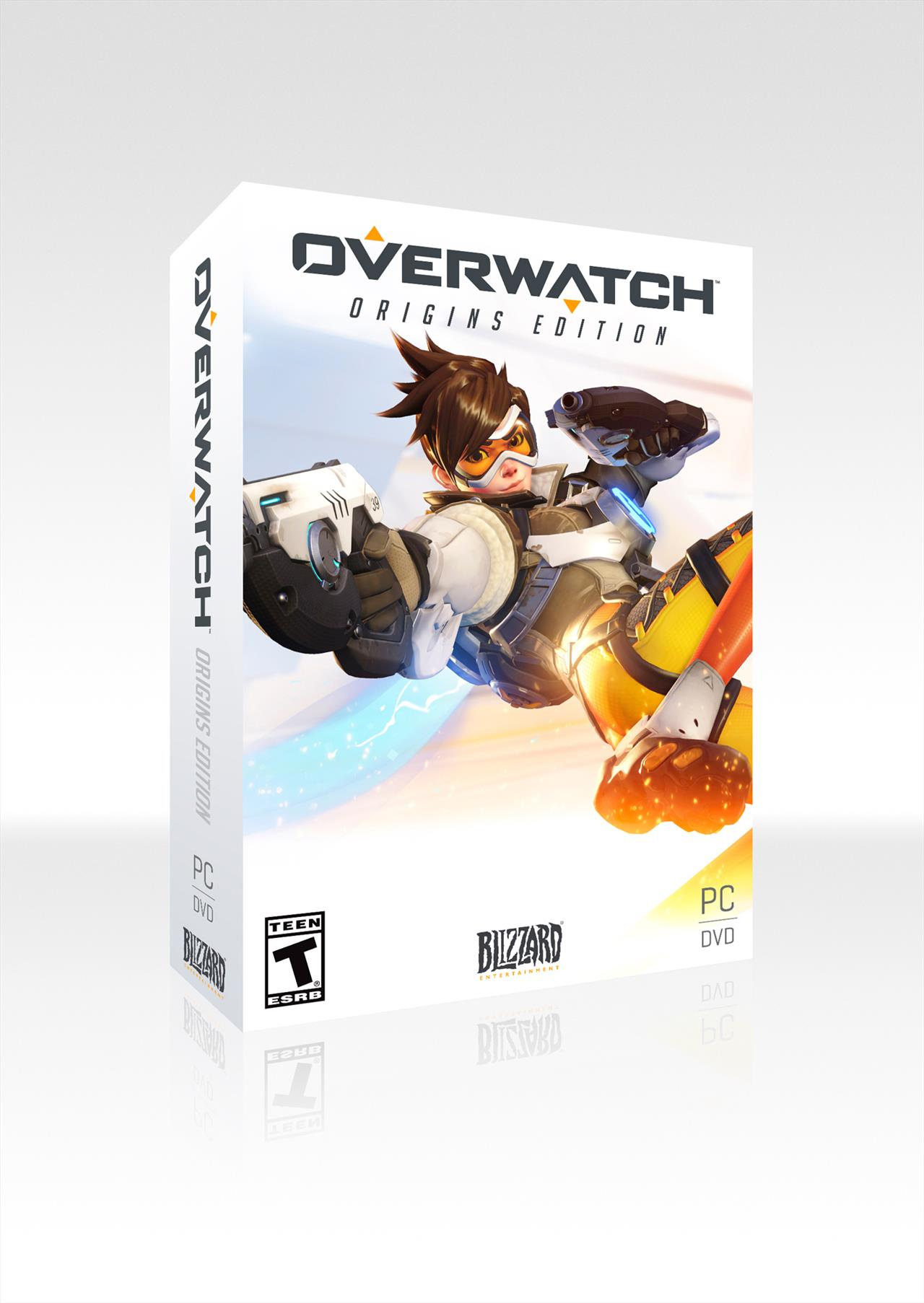overwatch launching spring 2016 on pc and consoles