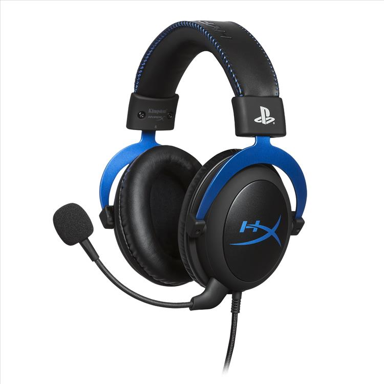 premium selection 3fb70 4b60c If you re looking for a gaming headset that s not too heavy on the ears or  the wallet, this could be for you.