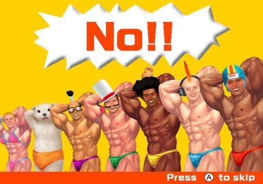 Muscle gay big Tall Bodybuilders