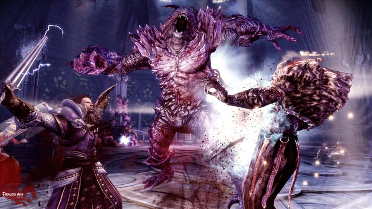 Collector S Edition Of Dragon Age Origins Revealed No Dragon Sausage But You Get Mass Effect 2 Item Included Gaming Nexus However these drop in the world as loot, and have more. dragon sausage but you get mass effect