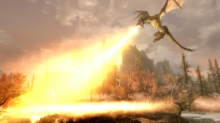 skyrim ultimate edition download