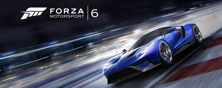 Xbox giving up Forza hits as precursor to Forza 7 release
