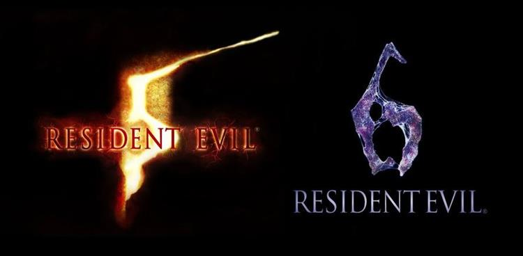 E3 2019: Resident Evil 5 and 6 coming to Nintendo Switch