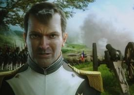 Image Metrics Supplies Facial Animation For Assassin S Creed Ii