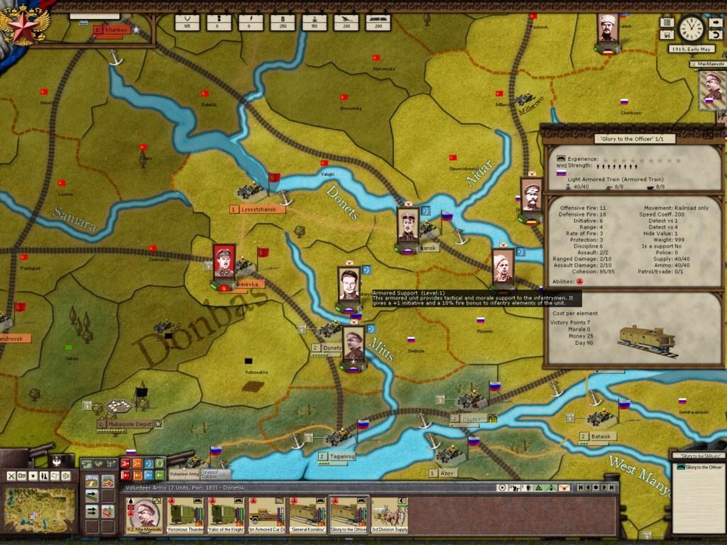 Under Siege 2 Train Crash Revolution under siegeUnder Siege 2 Train Crash