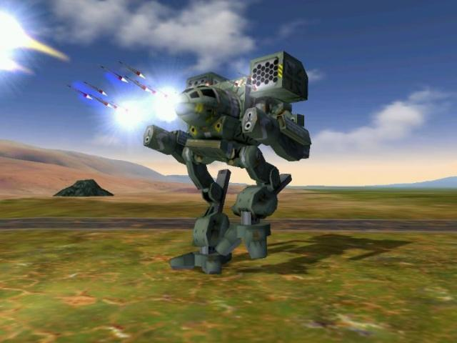 Ultimate Robot Fighting For PC (Windows 7, 8, 10, XP) Free ...